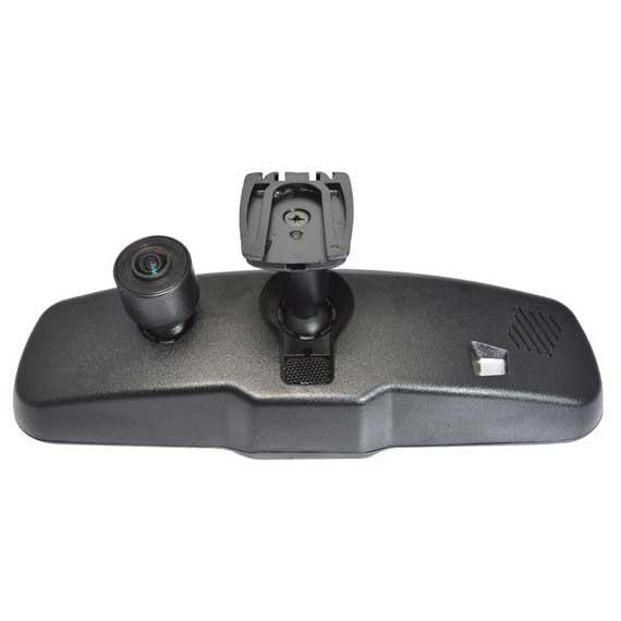 4-3-FULL-HD-DVR-Rearview-Mirror-Monitor-1