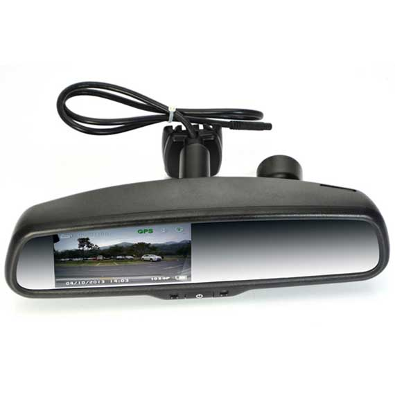 4-3-FULL-HD-DVR-Rearview-Mirror-Monitor-2
