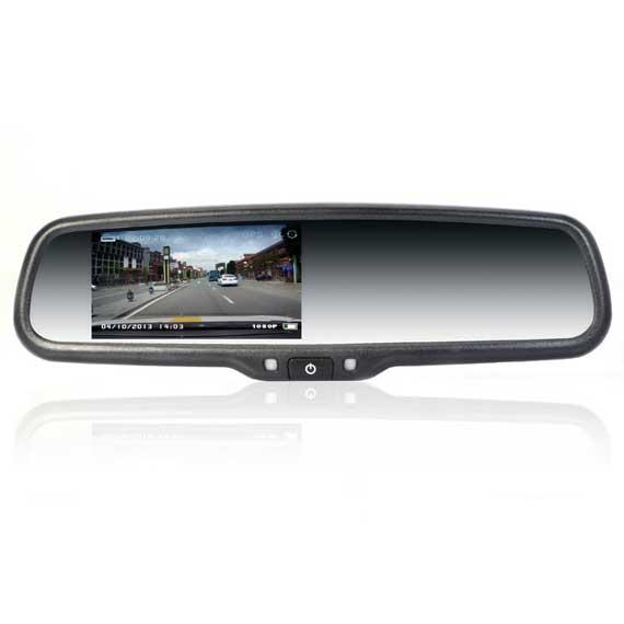4-3-FULL-HD-DVR-Rearview-Mirror-Monitor-3
