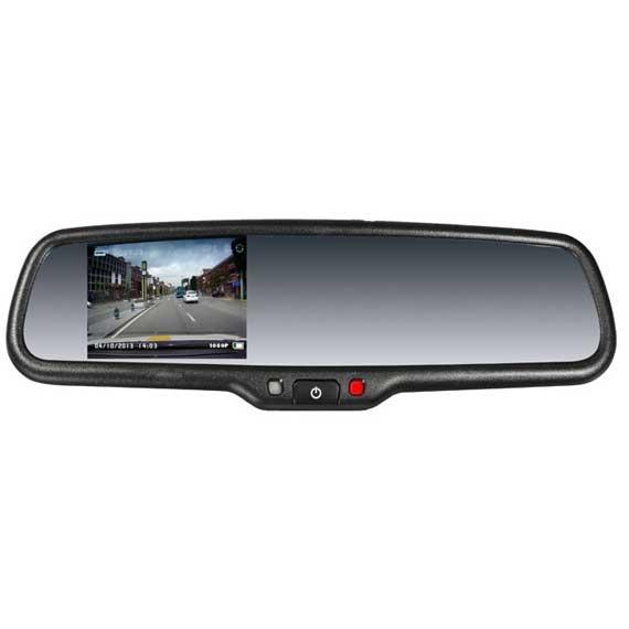 4-3-FULL-HD-DVR-Rearview-Mirror-Monitor-4
