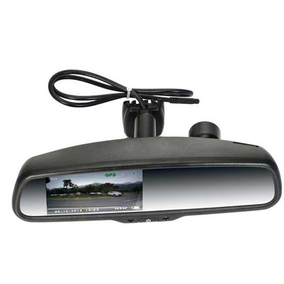 4-3-FULL-HD-DVR-Rearview-Mirror-Monitor-5