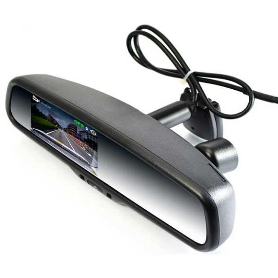 4-3-FULL-HD-DVR-Rearview-Mirror-Monitor-6