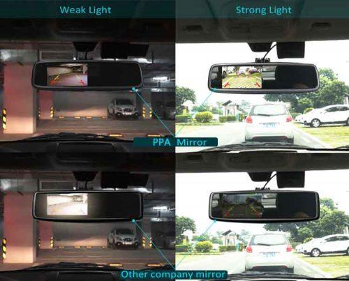 4-3-clip-over-mirror-Colour-LCD-Screen-05