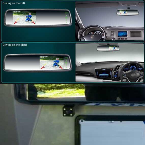 4-3-clip-over-mirror-Colour-LCD-Screen-08