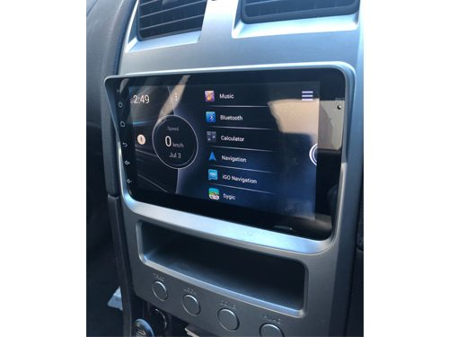 Bluetooth,-Hands-free-and-Audio-Streaming