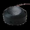 Buzzer-Speaker-02