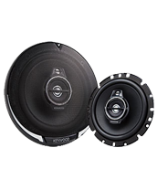 Car-Audio-Speakers-categories