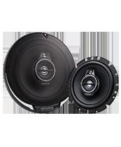 Car-Audio-Speakers-categories