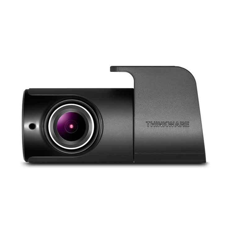 THINKWARE FULL HD REAR CAMERA F800PRA