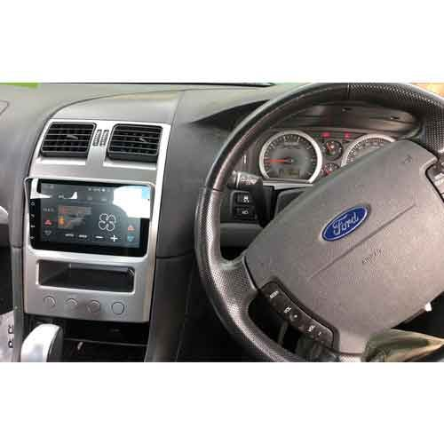 FORD-BA-BF-TERRITORY-ANDROID-ICC-01