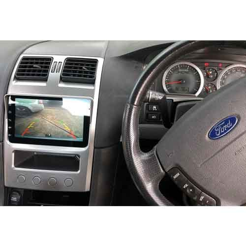 FORD-BA-BF-TERRITORY-ANDROID-ICC-02