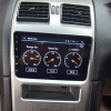 Ford-BA-BF-Territory-Android-ICC-Silver-01