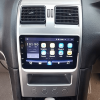 Ford-BA-BF-Territory-Android-ICC-Silver-02