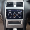 Ford-BA-BF-Territory-Android-ICC-Silver-04