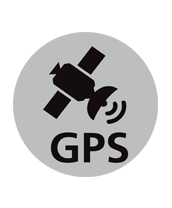 GPS Satellite Tracking