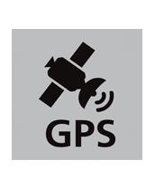 GPS Satellite Tracking