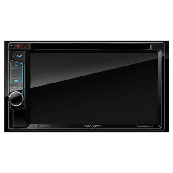 Kenwood-DDX4018BT-c
