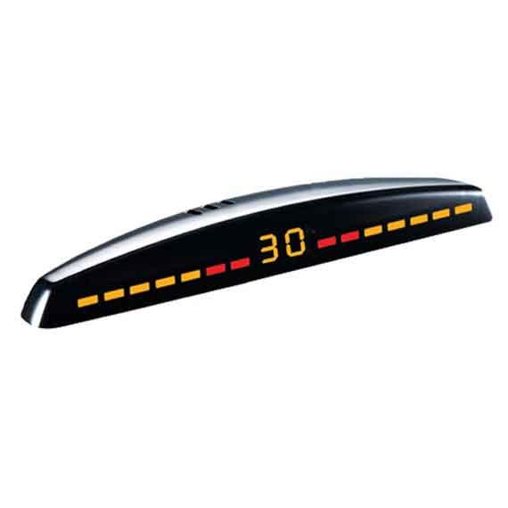 LED-Display-Indicator