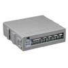 Main-Control-Box-02