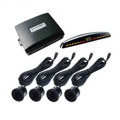 Reversing Parking Sensor Kit