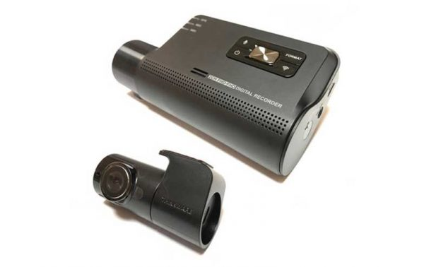 THINKWARE-DASH-CAM-F800-PRO-main