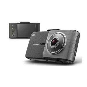 THINKWARE DASH CAM X550 Full HD 2CH Recording