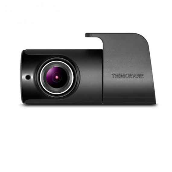 THINKWARE FULL HD REAR CAMERA F800PRA