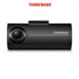 Thinkware Dash Cam F100 FRONT CAM