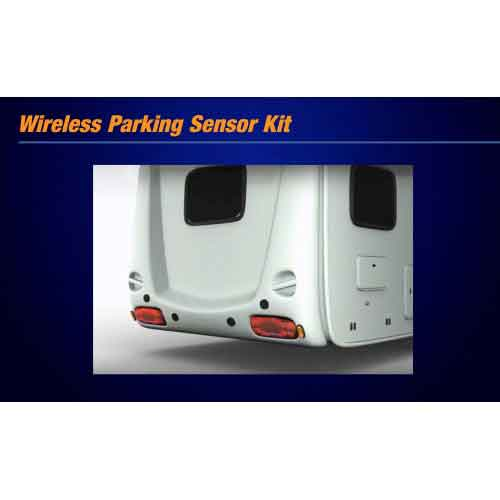 Wireless-Parking-Sensor-Kit-C