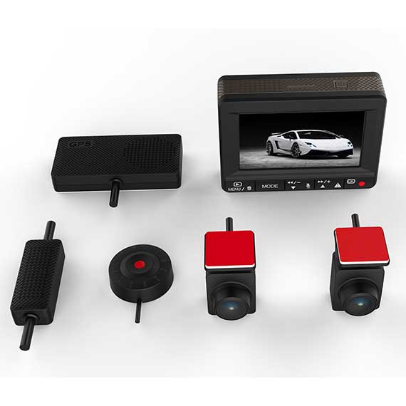 car-dash-camera-front-rear-02