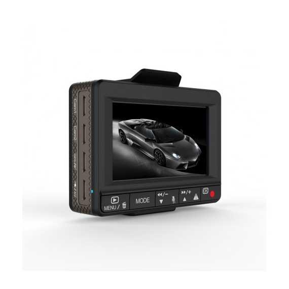 car-dash-camera-front-rear-04