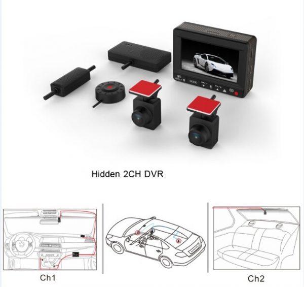 car-dash-camera-front-rear-05