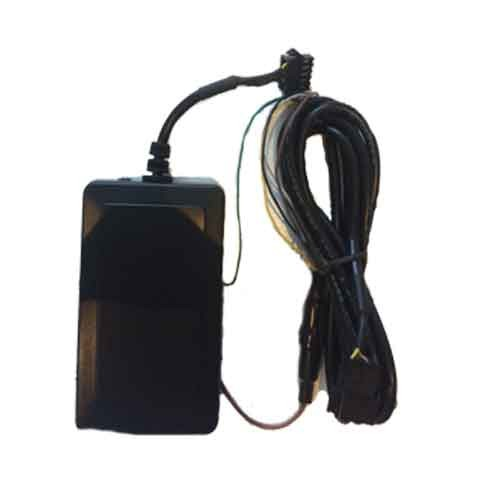 gps-gsm-tracking-device-02