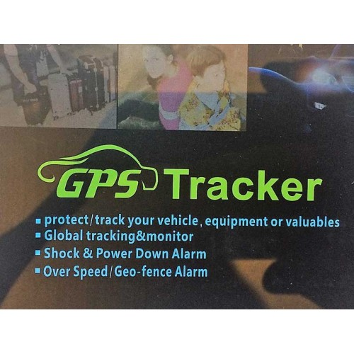 gps-gsm-tracking-device