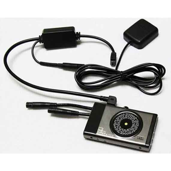 motorcycle-dual-camera-02
