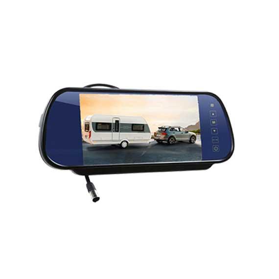 ppa-7-reversing-mirror-1-camera-system-01