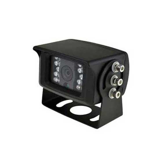 square-black-reversing-camera
