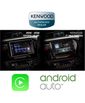 Complete-Car-Stereo-Upgrade