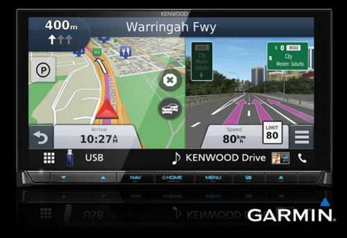 Guidance-by-Garmin