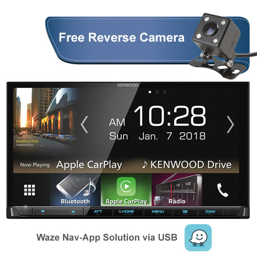 Kenwood-DMX8018S-with-reverse-camera-new