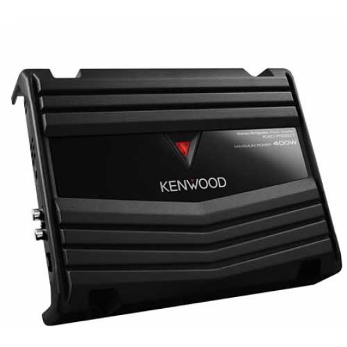 Kenwood-KFC-W1012-12inch-Subwoofer-Complete-Package-01