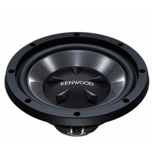 Kenwood-KFC-W1012-12inch-Subwoofer-Complete-Package-02