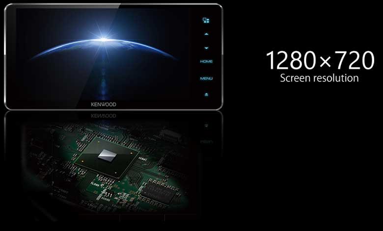 The new 9 series is powered by Cortex A7 and dual core processors.