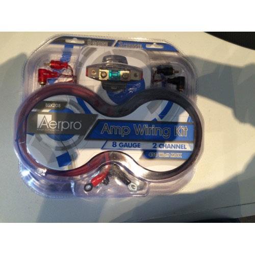 Slimline-Subwoofer-Complete-Package-JVC-03