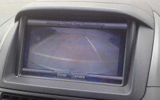 Ford Territory SZ Reversing Camera