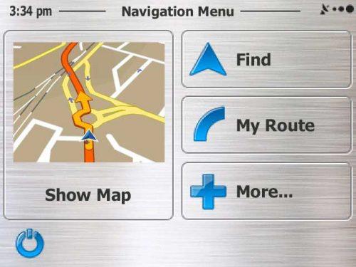 VE-SERIES-2-SatNav-Touchscreen-Control-01