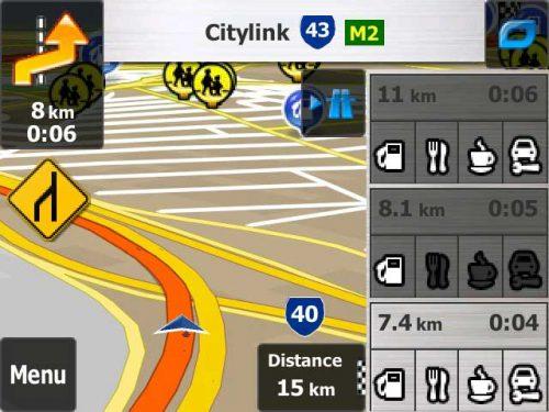 VE-SERIES-2-SatNav-Touchscreen-Control-04