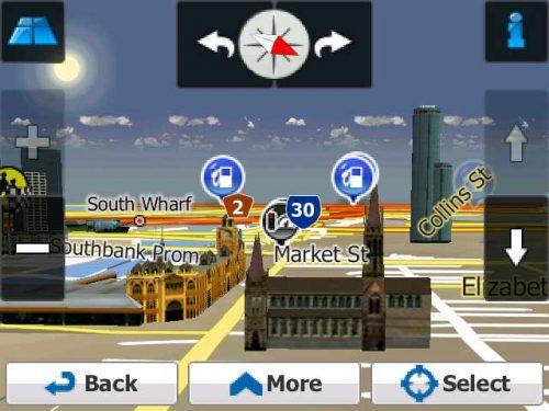 VE-SERIES-2-SatNav-Touchscreen-Control-06