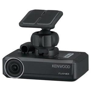 enwood-drv-n520-dash-camera