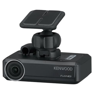 enwood-drv-n520-dash-camera